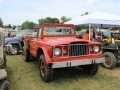 All-Breeds-Jeep-Show-2014-137