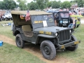 All-Breeds-Jeep-Show-2014-138