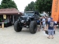All-Breeds-Jeep-Show-2014-15