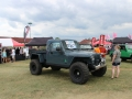 All-Breeds-Jeep-Show-2014-156