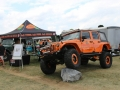 All-Breeds-Jeep-Show-2014-157