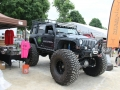 All-Breeds-Jeep-Show-2014-16