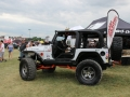 All-Breeds-Jeep-Show-2014-172