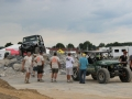 All-Breeds-Jeep-Show-2014-179