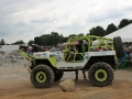 All-Breeds-Jeep-Show-2014-181