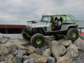 All-Breeds-Jeep-Show-2014-192