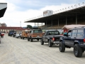 All-Breeds-Jeep-Show-2014-199