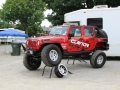 All-Breeds-Jeep-Show-2014-20