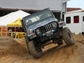 All-Breeds-Jeep-Show-2014-26