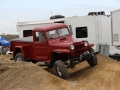 All-Breeds-Jeep-Show-2014-31