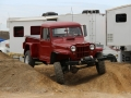 All-Breeds-Jeep-Show-2014-32