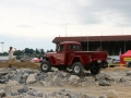 All-Breeds-Jeep-Show-2014-34