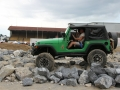 All-Breeds-Jeep-Show-2014-36