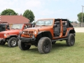 All-Breeds-Jeep-Show-2014-57