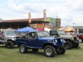 All-Breeds-Jeep-Show-2014-71