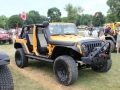 All-Breeds-Jeep-Show-2014-75