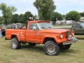 All-Breeds-Jeep-Show-2014-77
