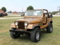 All-Breeds-Jeep-Show-2014-81