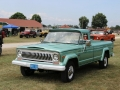 All-Breeds-Jeep-Show-2014-84