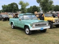All-Breeds-Jeep-Show-2014-85