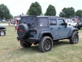 All-Breeds-Jeep-Show-2014-86