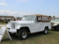 All-Breeds-Jeep-Show-2014-99