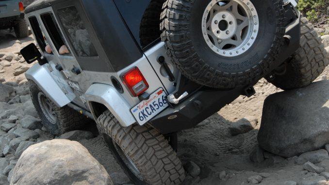 Diesel Engines Diesel Jeep Conversion