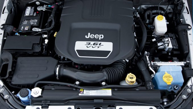 Chrysler 3 6 V6 Engine Diagram Wiring Diagrams Popular Popular Mumblestudio It