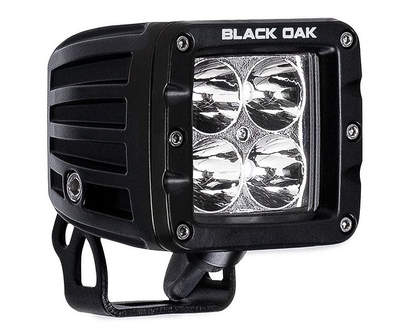 Black_Oak-2-inch-pod-light